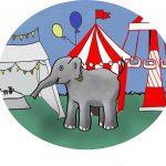 ed in fairground 2