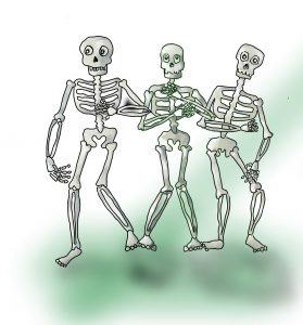 skeletons dancing 300ppi 15 jul18